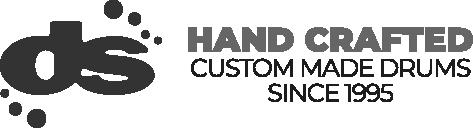 logo_dsDrum